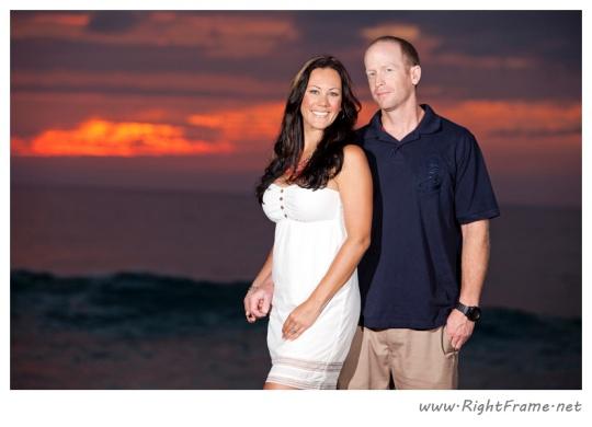 073_Oahu_Hawaii_Family_Photographer_North_Shore