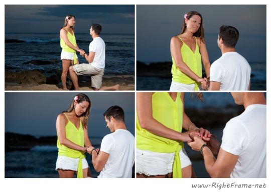 086_Engagement_oahu_Photography
