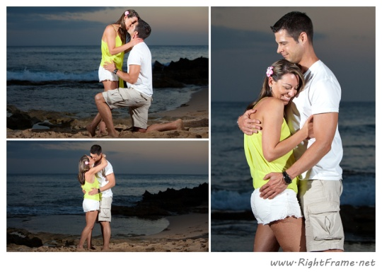 087_Engagement_oahu_Photography