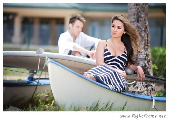 096_Engagement_oahu_Photography_waimanalo_Beach