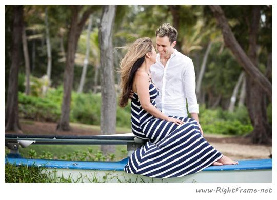 100_Engagement_oahu_Photography_waimanalo_Beach