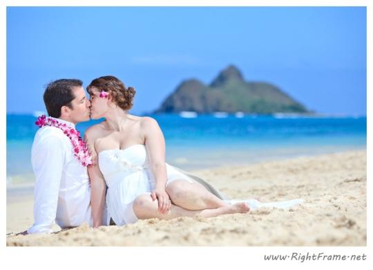 111_Oahu_Hawaii_Wedding_Photographer_lanikai_beach