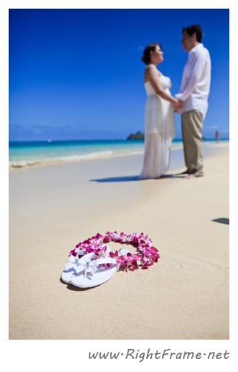 112_Oahu_Hawaii_Wedding_Photographer_lanikai_beach