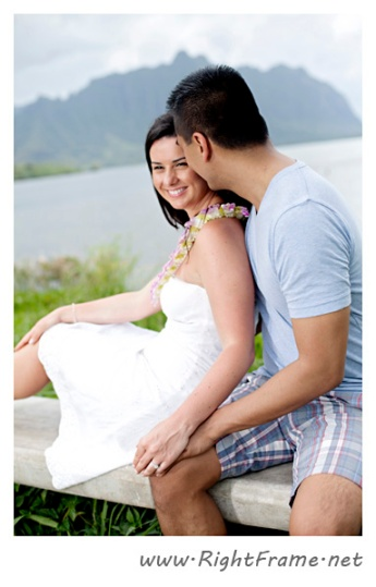 114_Oahu_Engagement_Photography_Kualoa_Regional_Beach_Park