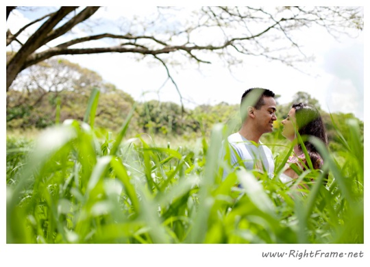 115_Oahu_Engagement_Photography_Kualoa_Regional_Beach_Park