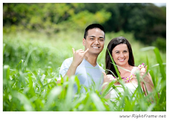 116_Oahu_Engagement_Photography_Kualoa_Regional_Beach_Park