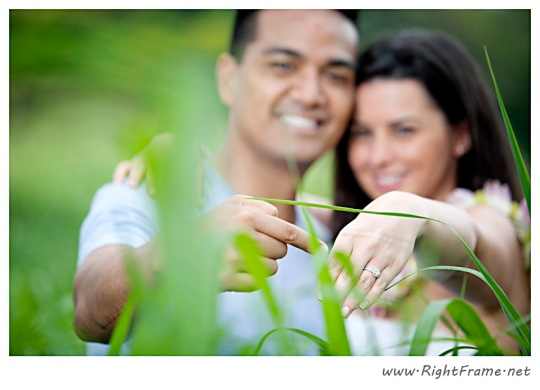 117_Oahu_Engagement_Photography_Kualoa_Regional_Beach_Park
