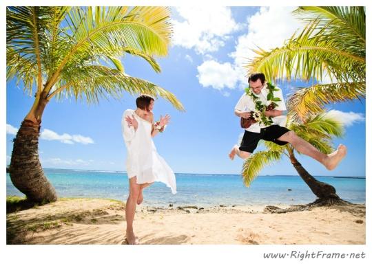 117_Oahu_Hawaii_Wedding_Photographer