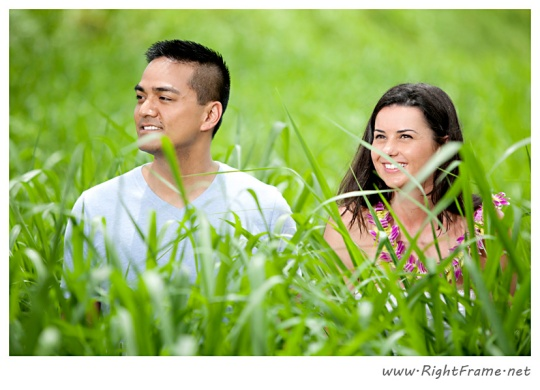 118_Oahu_Engagement_Photography_Kualoa_Regional_Beach_Park