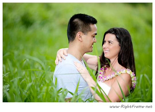119_Oahu_Engagement_Photography_Kualoa_Regional_Beach_Park