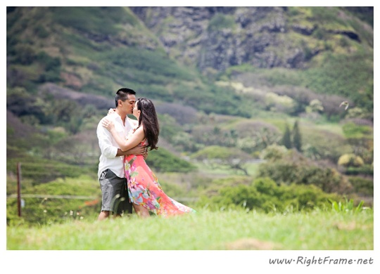 120_Oahu_Engagement_Photography_Kualoa_Regional_Beach_Park