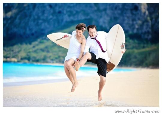120_Oahu_Hawaii_Wedding_Photographer