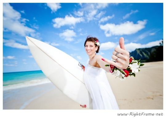 121_Oahu_Hawaii_Wedding_Photographer