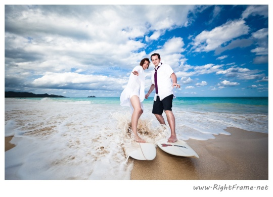 123_Oahu_Hawaii_Wedding_Photographer