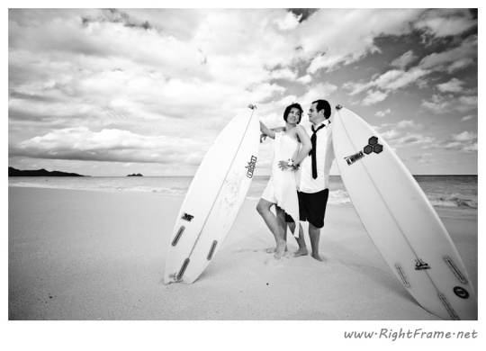 124_Oahu_Hawaii_Wedding_Photographer