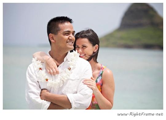 125_Oahu_Engagement_Photography_Kualoa_Regional_Beach_Park
