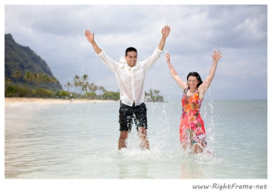 126_Oahu_Engagement_Photography_Kualoa_Regional_Beach_Park