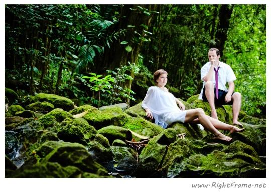 131_Oahu_Hawaii_Wedding_Photographer