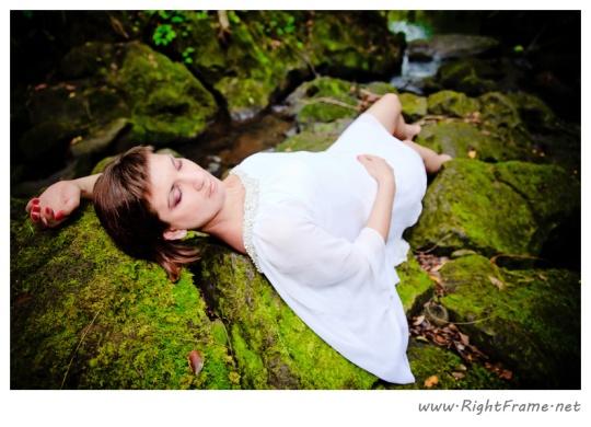 133_Oahu_Hawaii_Wedding_Photographer