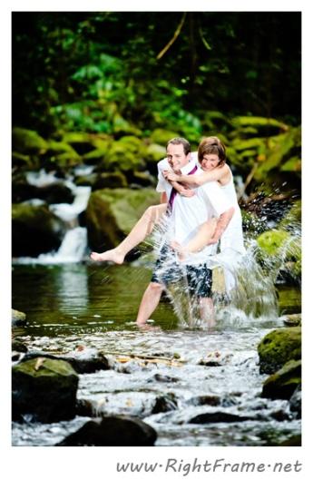 136_Oahu_Hawaii_Wedding_Photographer