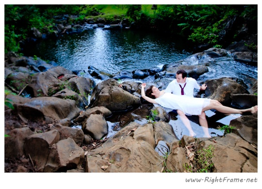 138_Oahu_Hawaii_Wedding_Photographer