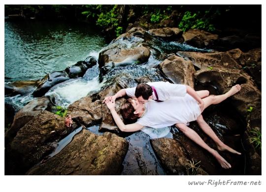 139_Oahu_Hawaii_Wedding_Photographer