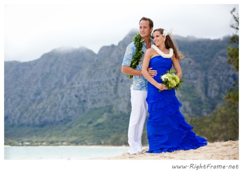 142_Oahu_Hawaii_Wedding_Photographer