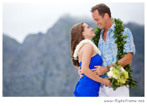 143_Oahu_Hawaii_Wedding_Photographer