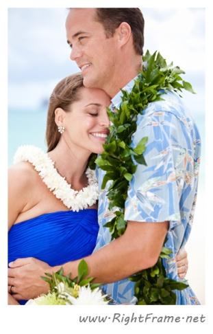 144_Oahu_Hawaii_Wedding_Photographer