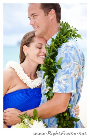144_Oahu_Hawaii_Wedding_Photographer