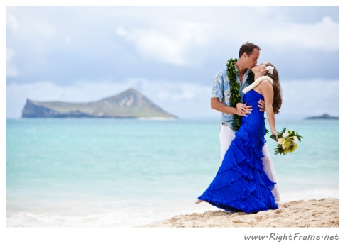 145_Oahu_Hawaii_Wedding_Photographer