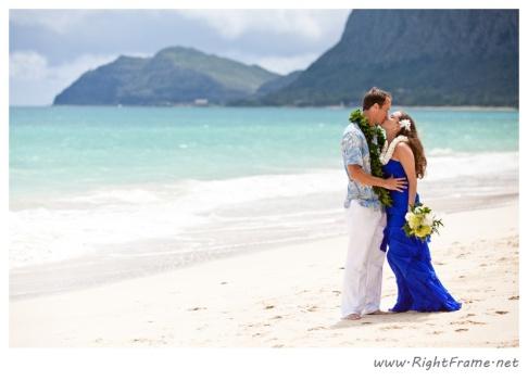 146_Oahu_Hawaii_Wedding_Photographer