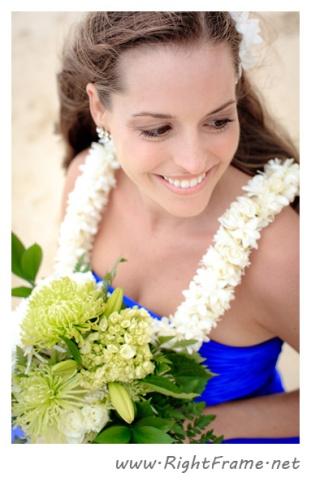147_Oahu_Hawaii_Wedding_Photographer
