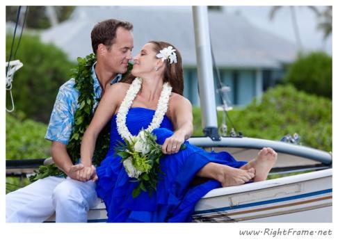149_Oahu_Hawaii_Wedding_Photographer