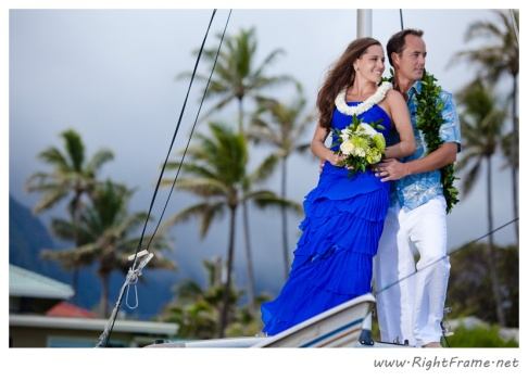 150_Oahu_Hawaii_Wedding_Photographer