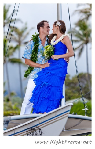 151_Oahu_Hawaii_Wedding_Photographer