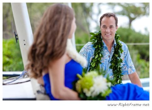 152_Oahu_Hawaii_Wedding_Photographer