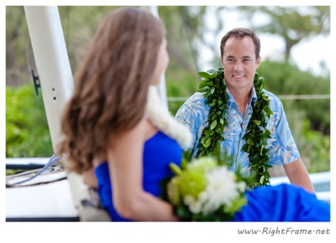 152_Oahu_Hawaii_Wedding_Photographer