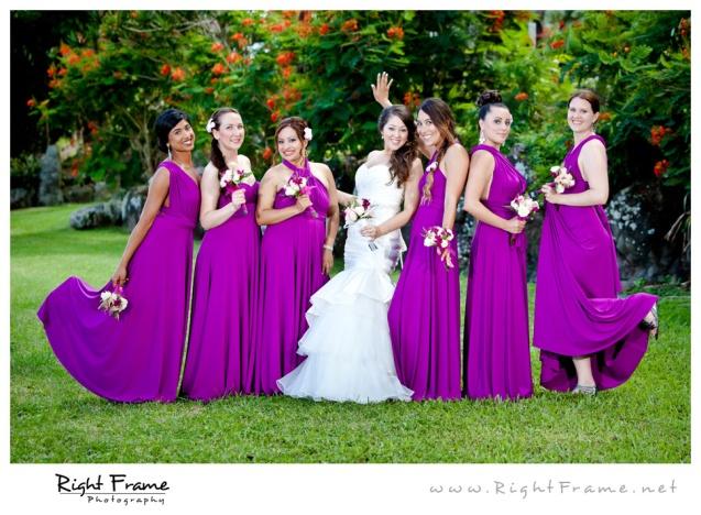 001_Hawaii_Wedding_Photography_Kualoa_Ranch