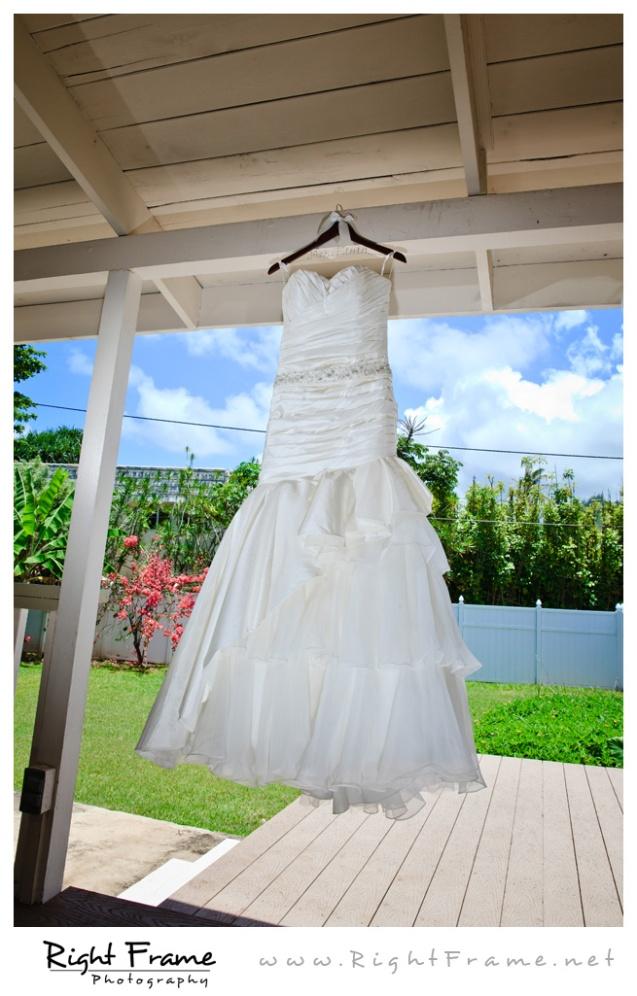 002_Hawaii_Wedding_Photography_Kualoa_Ranch