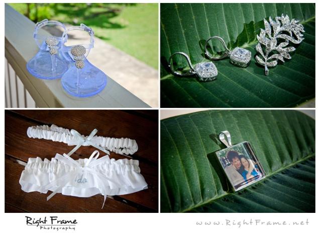 003_Hawaii_Wedding_Photography_Kualoa_Ranch