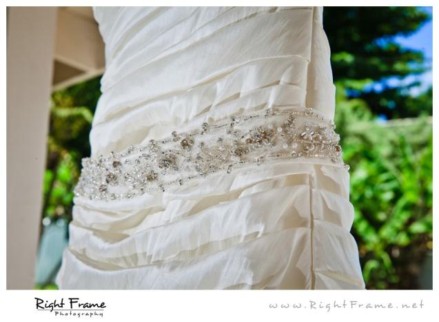 004_Hawaii_Wedding_Photography_Kualoa_Ranch