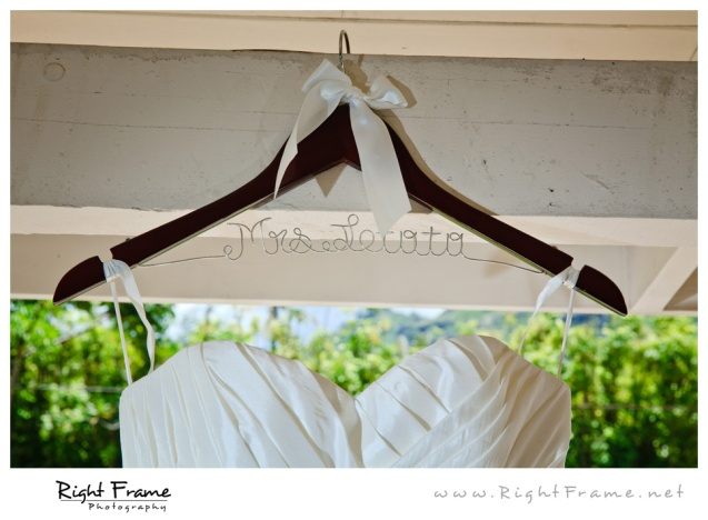 005_Hawaii_Wedding_Photography_Kualoa_Ranch