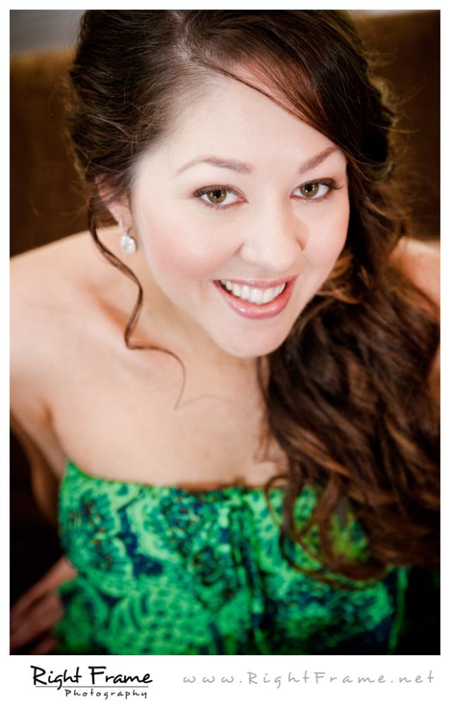 007_Hawaii_Wedding_Photography_Kualoa_Ranch