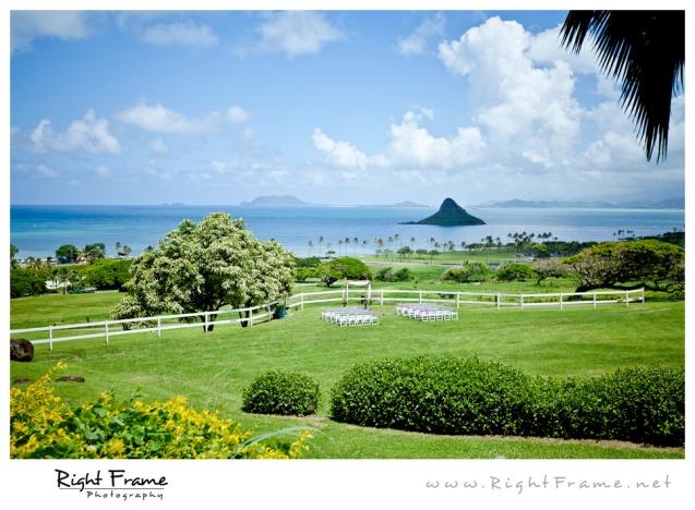 008_Hawaii_Wedding_Photography_Kualoa_Ranch