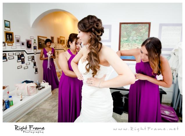 011_Hawaii_Wedding_Photography_Kualoa_Ranch