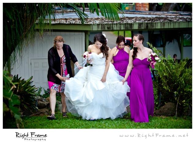 012_Hawaii_Wedding_Photography_Kualoa_Ranch