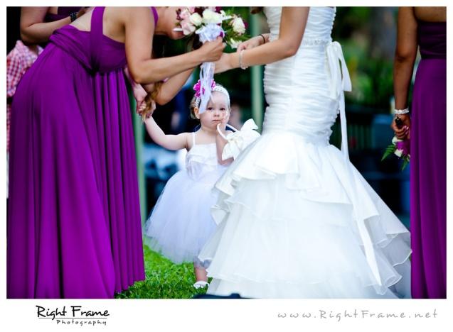 013_Hawaii_Wedding_Photography_Kualoa_Ranch