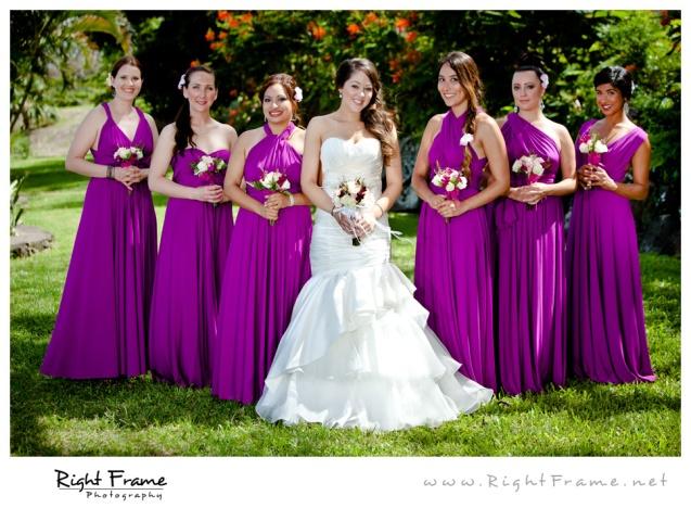 014_Hawaii_Wedding_Photography_Kualoa_Ranch