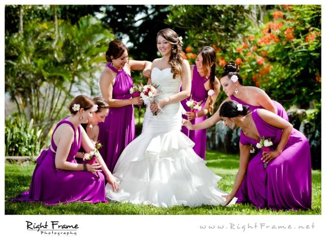 015_Hawaii_Wedding_Photography_Kualoa_Ranch